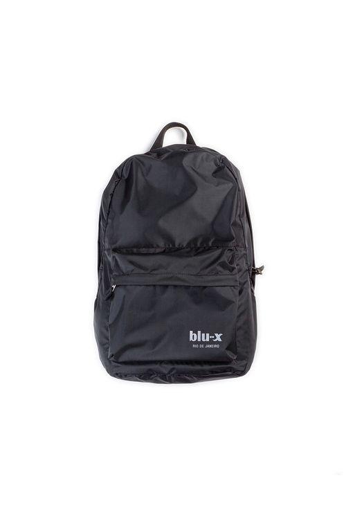 BluX-1128