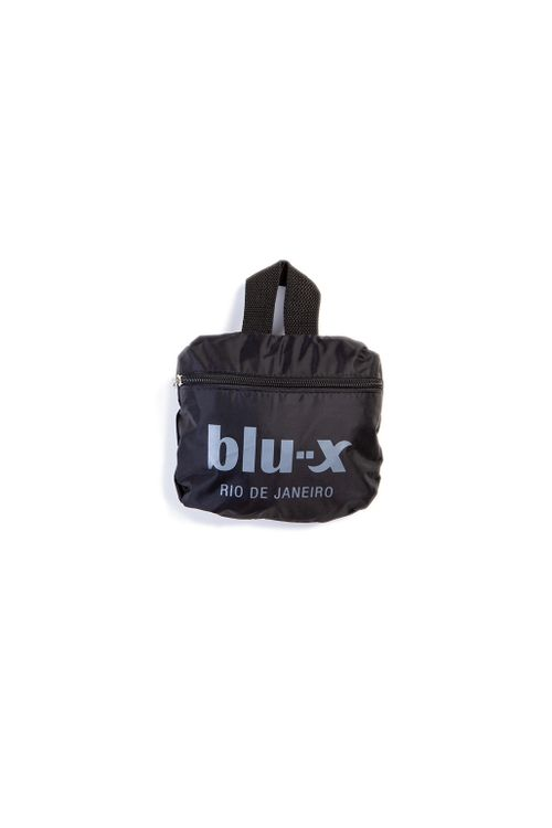 BluX-1129