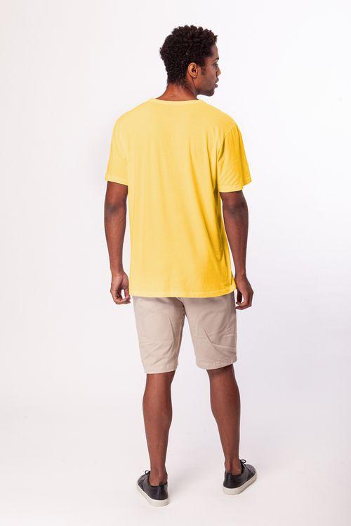 BluX-amarelo-costas-baixa