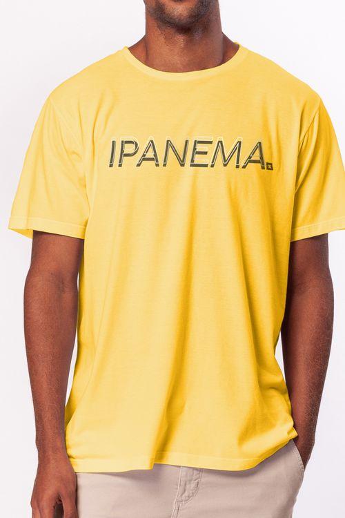 ipanema-z-baixa