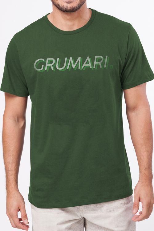 grumari-z-baixa