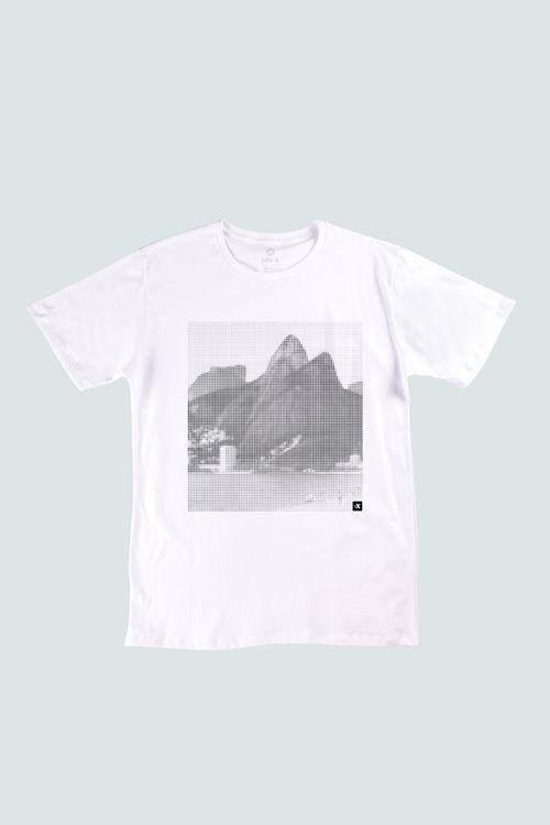 Camiseta_ipanema-ladrilhos_branca_BAIXA