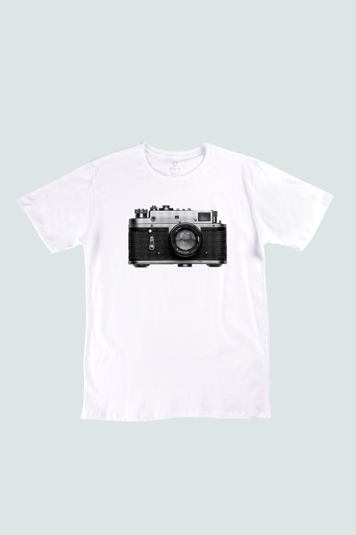 Camiseta_maquina-analogica_branca_BAIXA