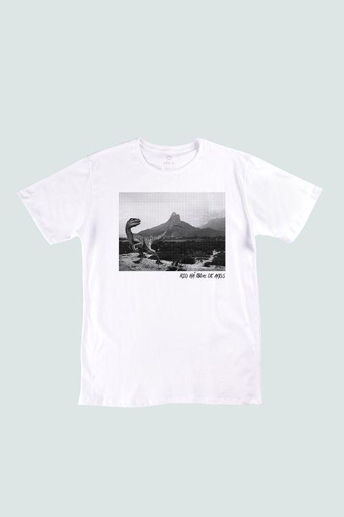 Camiseta_rio-antigo_branca_BAIXA