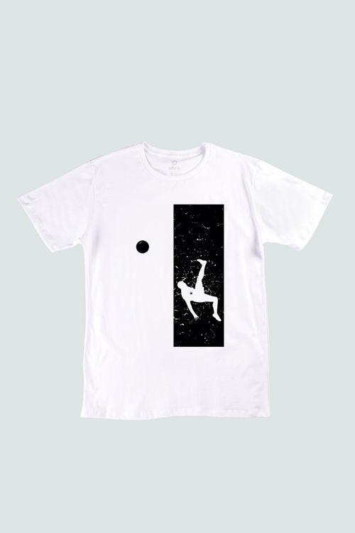 Camiseta_alvinegro_branca_BAIXA