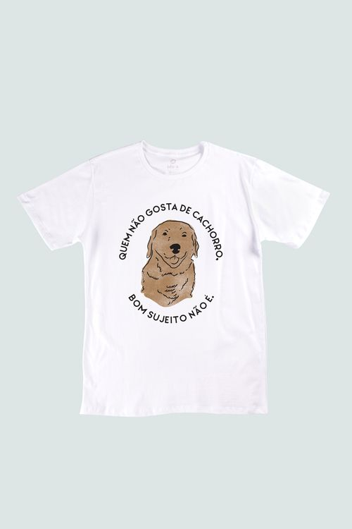 Camiseta_bom-sujeito_branca_BAIXA