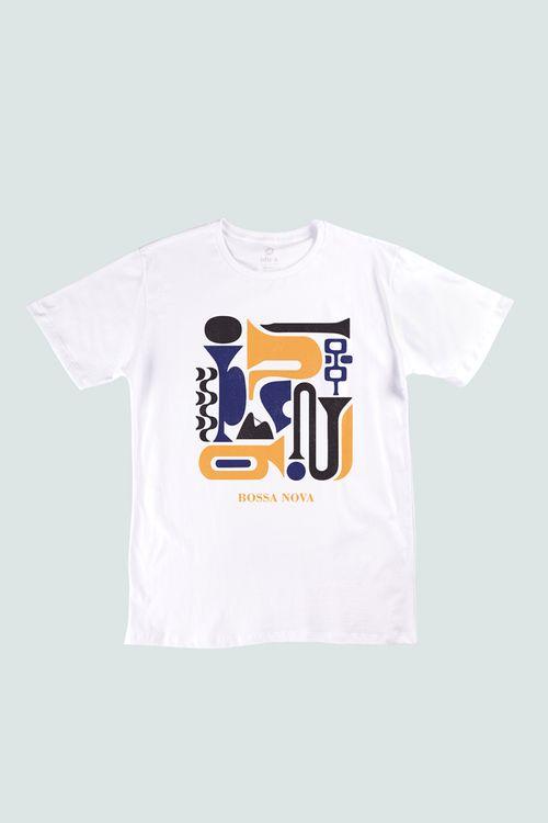 Camiseta_bossa-nova_branca_BAIX