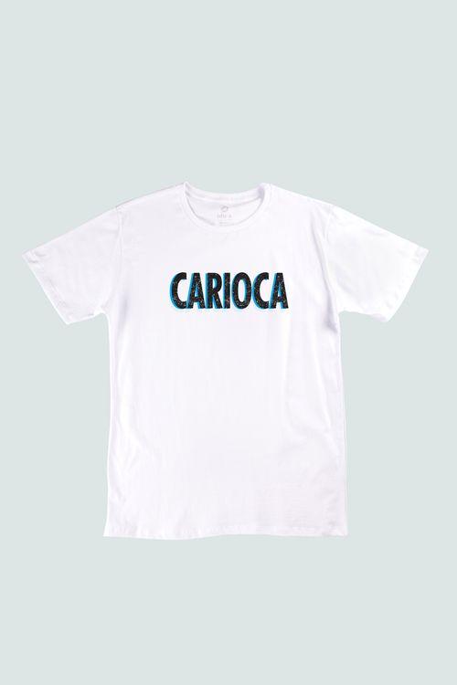 Camiseta_Carioca_branca_BAIXA