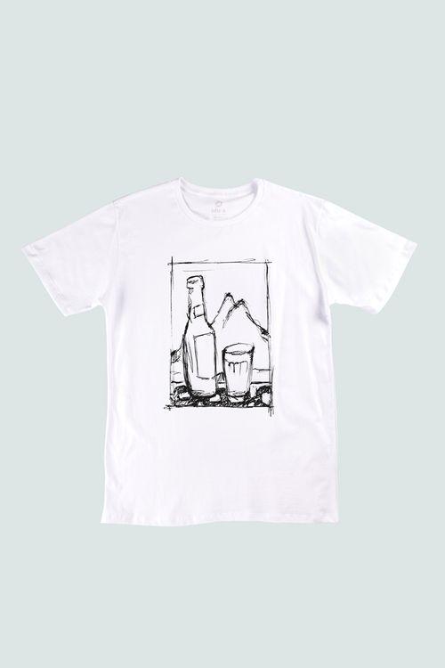 Camiseta_cerveja-2irmaos_branca_BAIXA