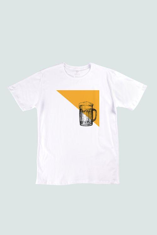 Camiseta_cerveja-grafico_branca_BAIXA