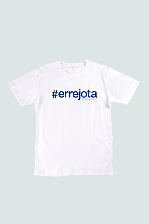 Camiseta_errejota_branca_BAIXA