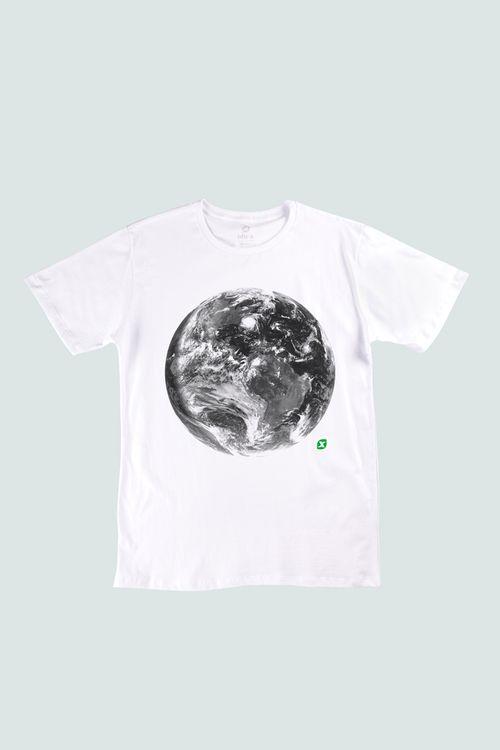 Camiseta_globo-organix_branca_BAIXA