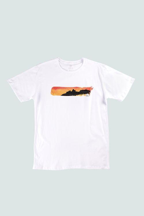 Camiseta_ipanema-pincel_branca_BAIXA