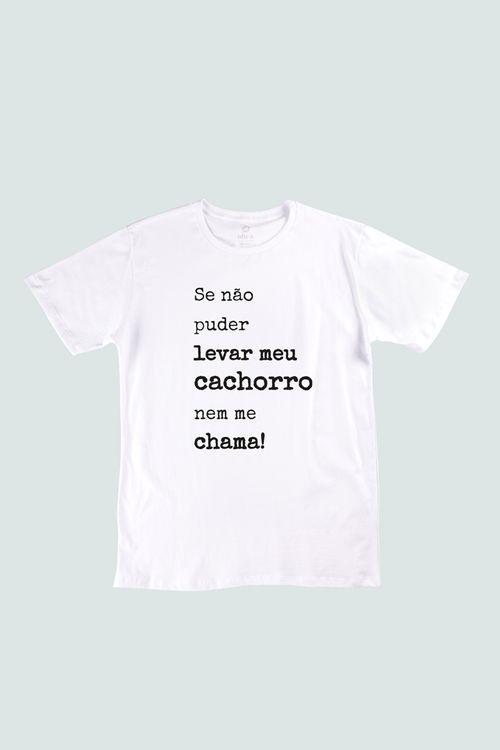 Camiseta_lettering-bono_branca_BAIXA