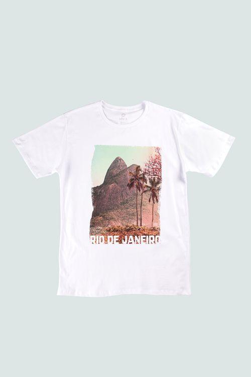 Camiseta_rio-vintage-foto_branca_BAIXA