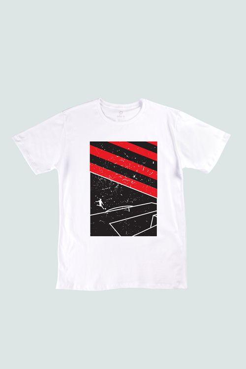 Camiseta_rubro-negro_branca_BAIXA