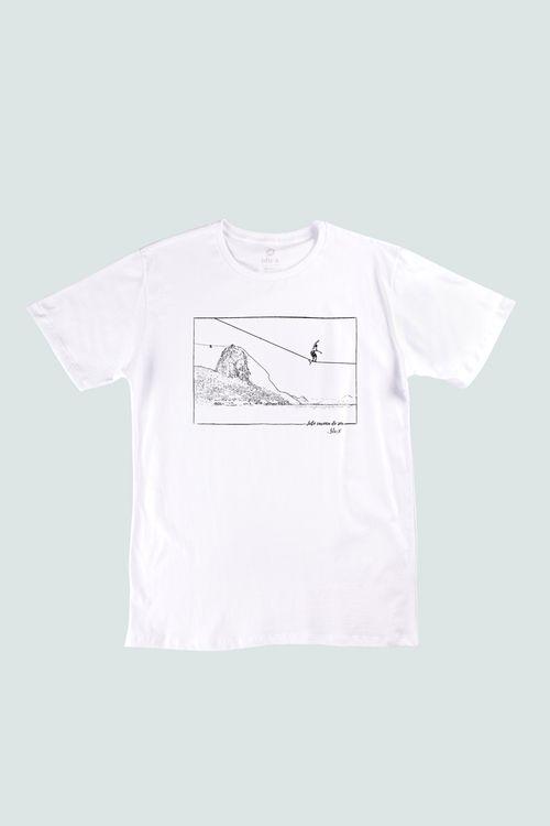 Camiseta_slackline_branca_BAIXA