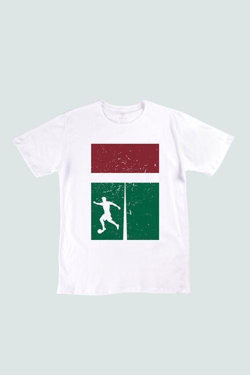 Camiseta_tricolor_branca_BAIXA