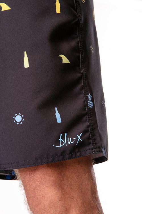 BluX-9499