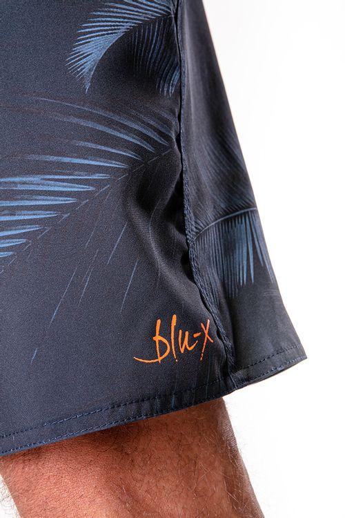 BluX-9492