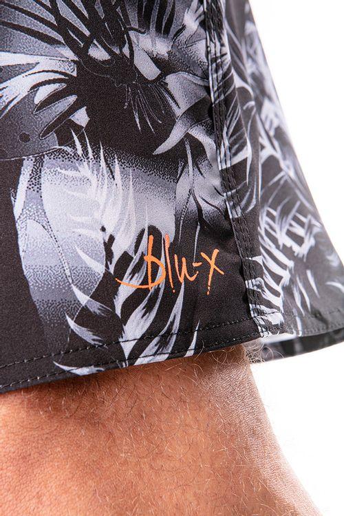 BluX-9479