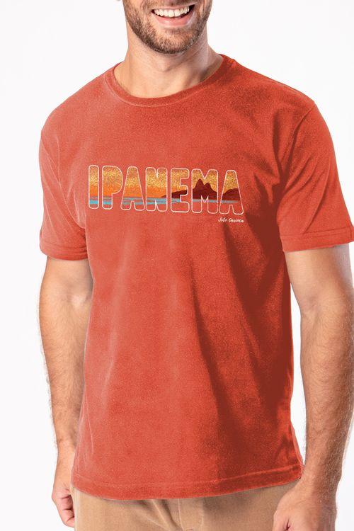 BluX-9301-Ipanema-z-baixa