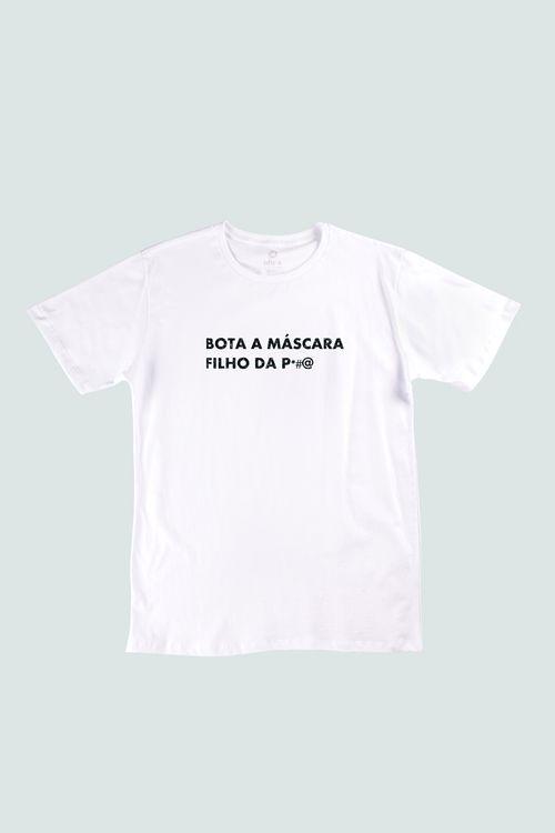 af.branco.botaamascara-BAIXA
