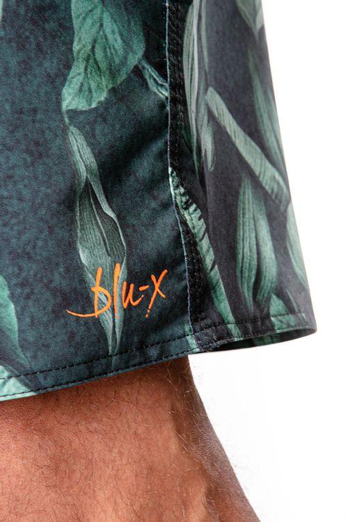 BluX-9486