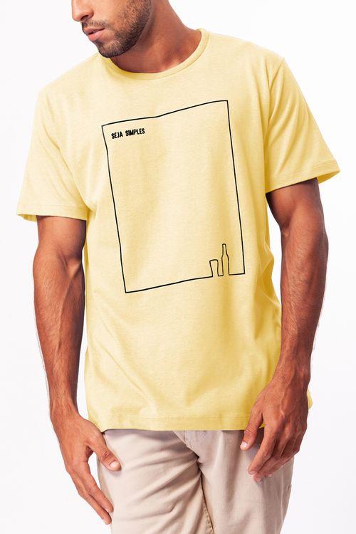 BluX-0512-seja-simples-amarelo-close-baixa
