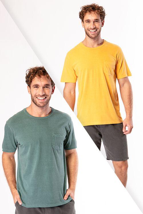 amarelo---verde