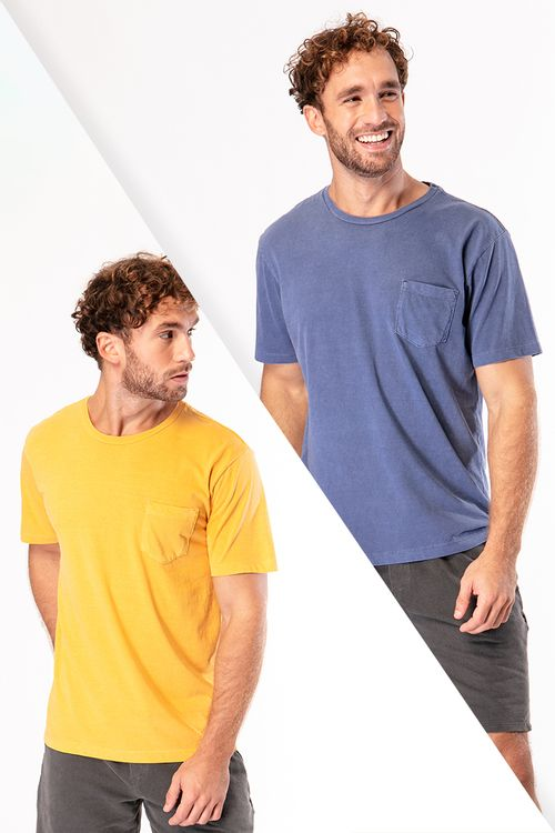 azul---amarelo