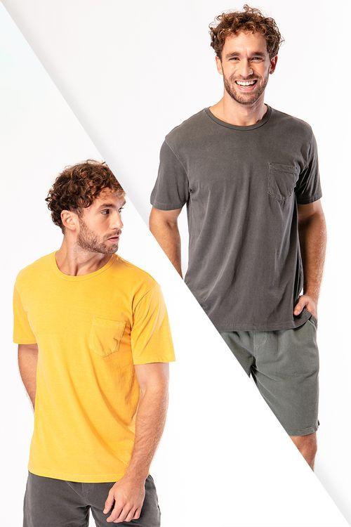 cinza---amarelo