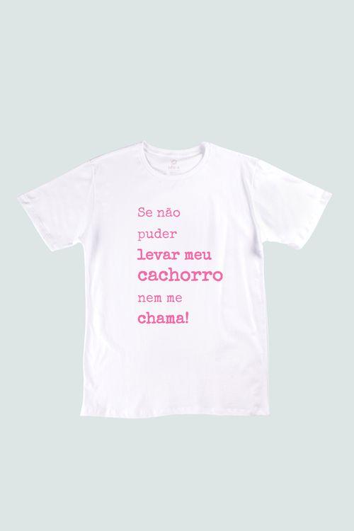 mkp.lettering.rosa.branco.baixa