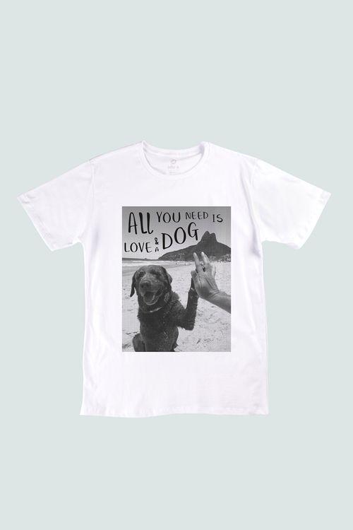 Camiseta_bono-all-you-need_branca-BAIXA
