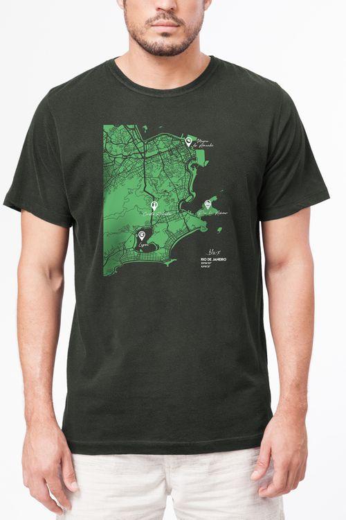 BluX-E-1580-mapa-rio-de-janeiro-verde-close-baixa