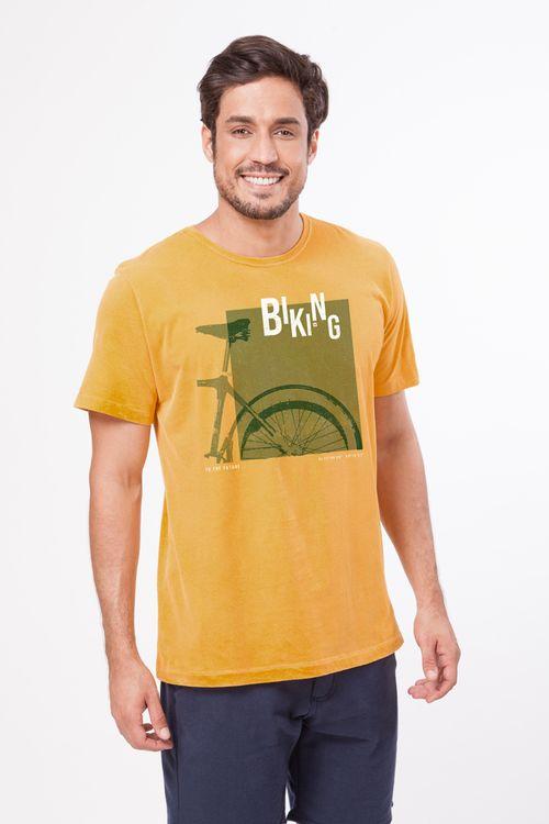 BluX-E-1847-biking-amarelo-baixa