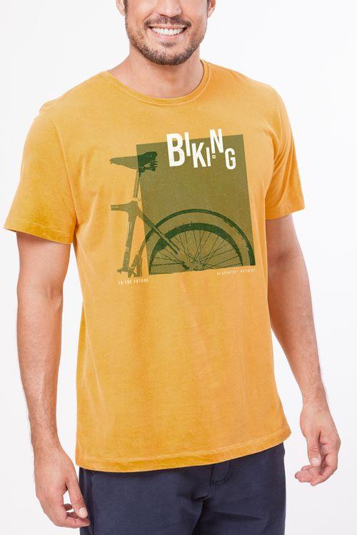 BluX-E-1847-biking-amarelo-close-baixa